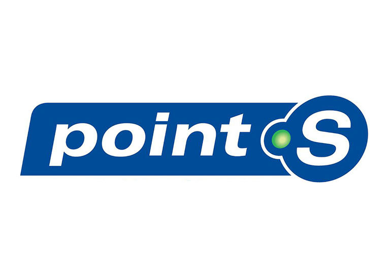 Point S Approved Garage