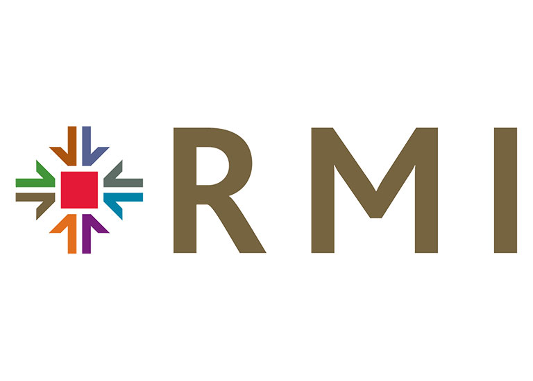 RMI Approved Garage
